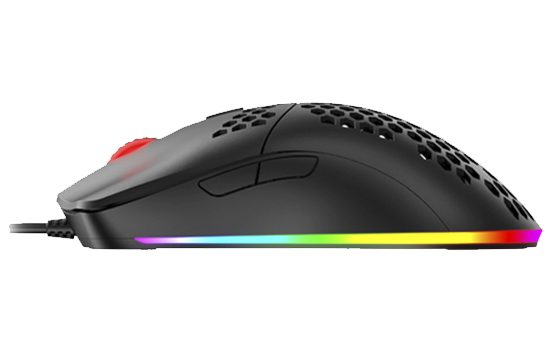 mouse-havit-ms-1023-02.png