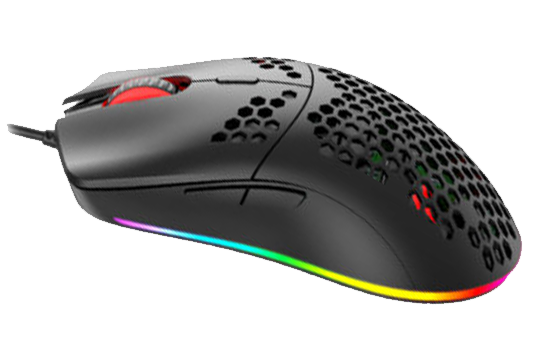 mouse-havit-ms-1023-03.png
