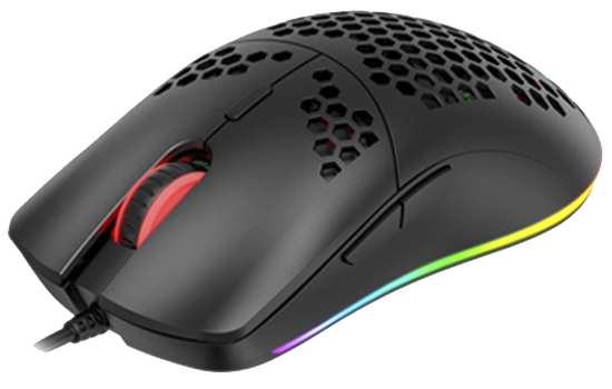 mouse-havit-ms-1023-04.png