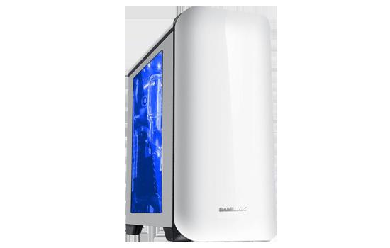 gabinete-gamemax-h602w-01