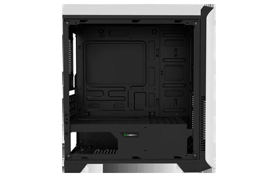 gabinete-gamemax-h602w-02
