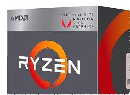 processador-amd-ryzen-3-2200g-03