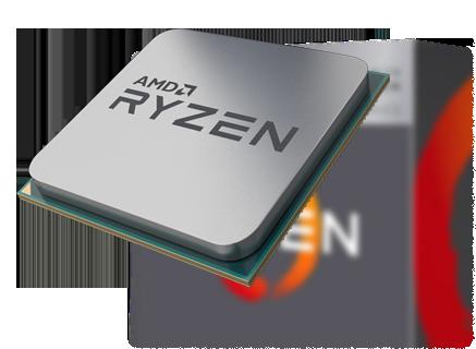 processador-amd-ryzen-3-2200g-04