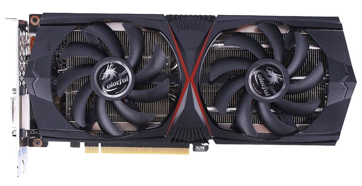 colorful-geforce-rtx-2060-a-02
