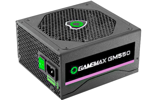 fonte-gamemax-gm-550-01