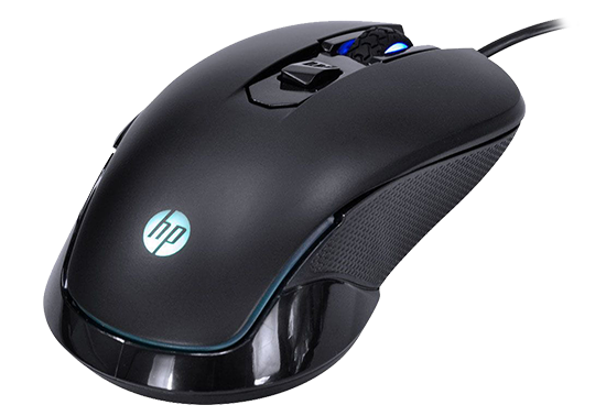 mouse-hp-m200-13038-02
