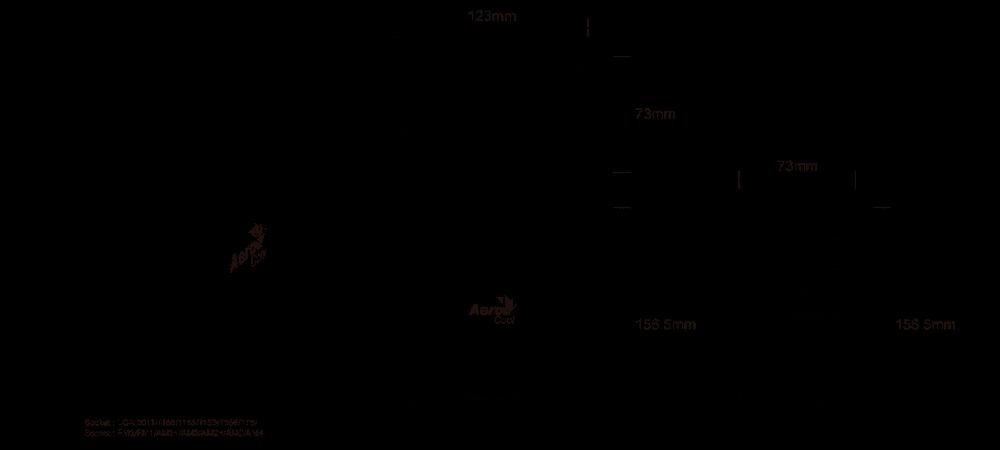 cooler-aerocool-verkho-5-05