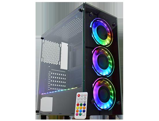 gabinete-k-mex-cg-06rb-01