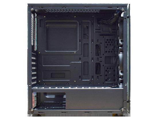 gabinete-k-mex-cg-06rb-04