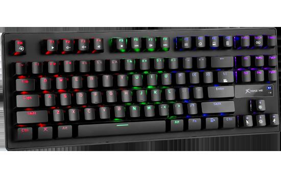 teclado-mecanico-xtrike-gk-979-01.png