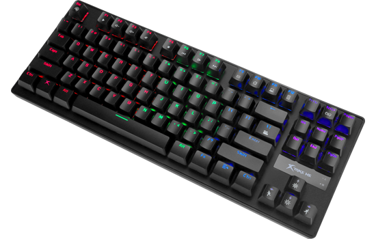 teclado-mecanico-xtrike-gk-979-03.png