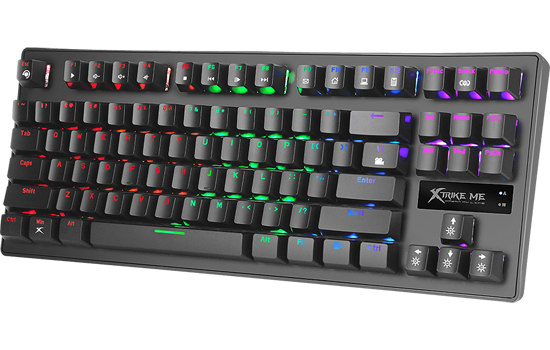 teclado-mecanico-xtrike-gk-979-04.png