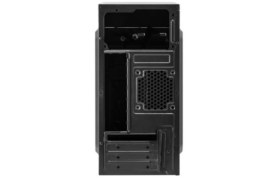 gabinete-fortrek-sc501bk-04.png