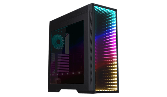 gabinete-gamemax-m908-01