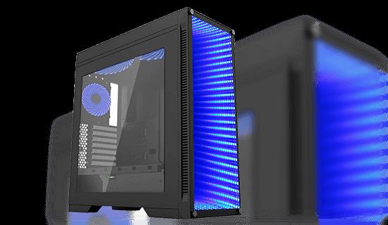 gabinete-gamemax-m908-03