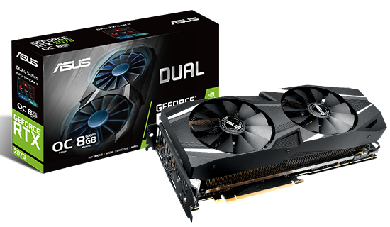 asus-rtx-2070-9868-01