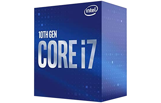 processador-intel-core-i7-10gen-01