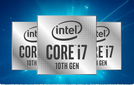 processador-intel-core-i7-10gen-06