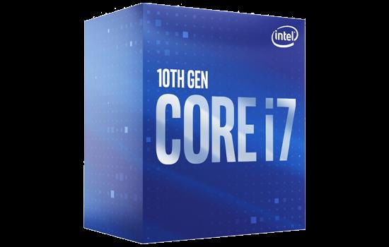 processador-intel-core-i7-10gen-05