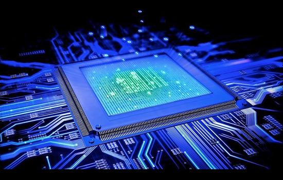 processador-intel-core-i9-04