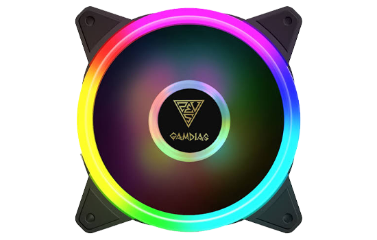 fan-gamdias-m2-1201-01