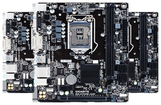 placa-mae-gigabyte-h110-8547-02