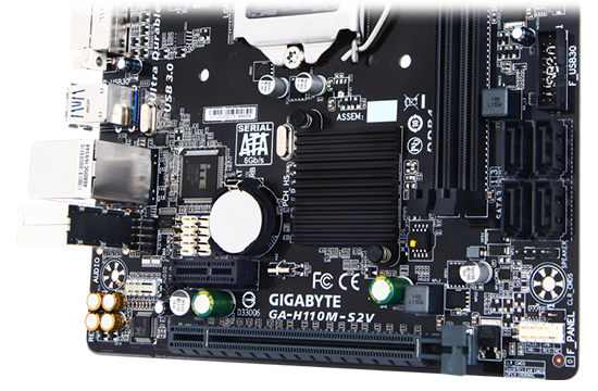 placa-mae-gigabyte-h110-8547-03