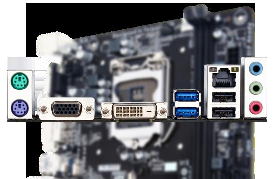placa-mae-gigabyte-h110-8547-05