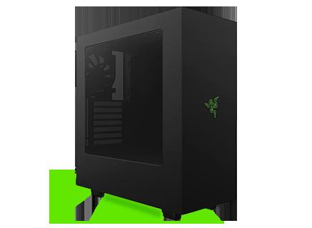 gabinete-nzxt-razer-01