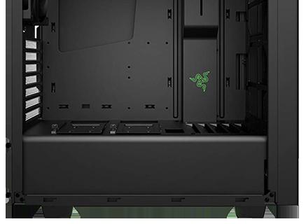 gabinete-nzxt-razer-02