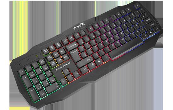 teclado-membrana-xtrike-me-kb-302-01.png