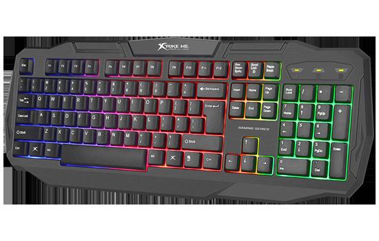 teclado-membrana-xtrike-me-kb-302-03.png