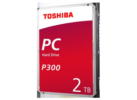 hd-toshiba-hdwd120xzsta-1tb-p300-01