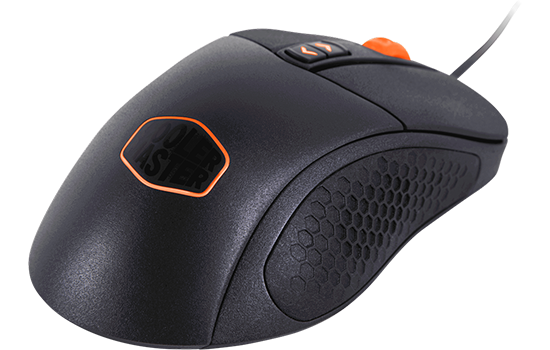 mouse-gamer-coolermaster-mm530-02