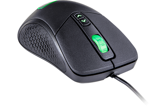 mouse-gamer-coolermaster-mm530-03