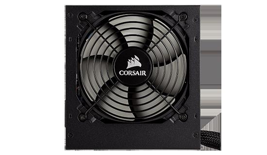 corsair-cp-9020131-ww-05
