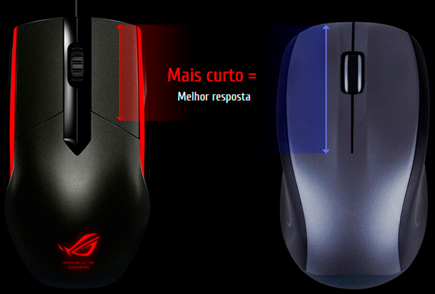 12457-mouse-asus-rog-sica-90MP00B1-B0UA00-03