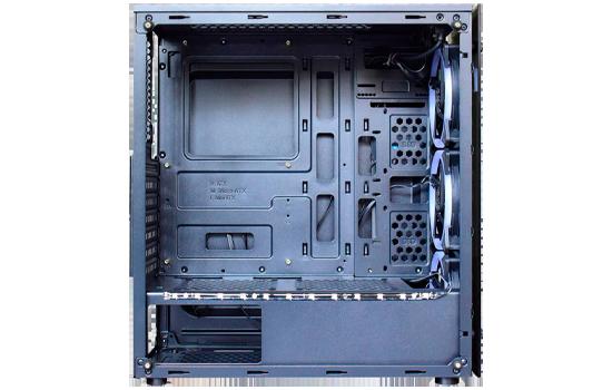 gabinete-gamex-kmex-K-mex-AtlantisII-04