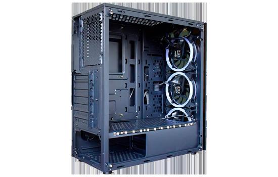 gabinete-gamex-kmex-K-mex-AtlantisII-02