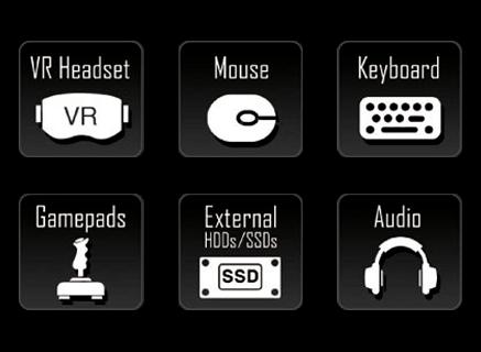 gigabyte-x470-aorus-gaming-5-wifi-07