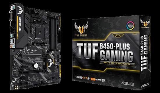 tuf-b450-plus-gaming-01