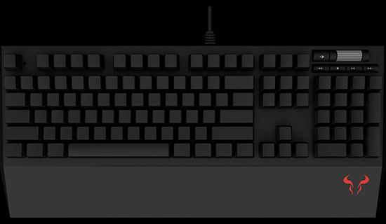 12091-teclado-riotoro-KR700-XPBN-02