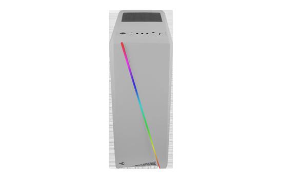 aerocool cylon rgb-02