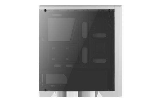 aerocool cylon rgb-05