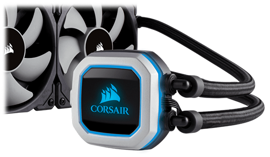 water-cooler-corsair-cw-9060033-ww-05