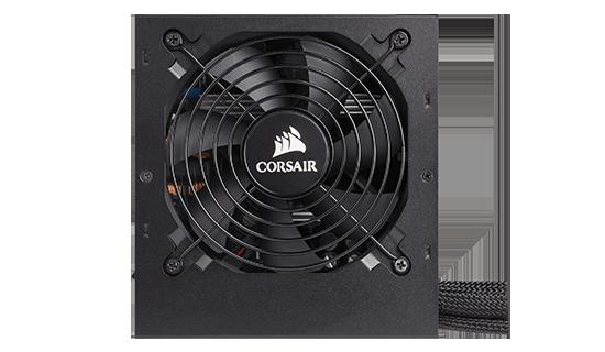 corsair-cp-9020122-ww-05
