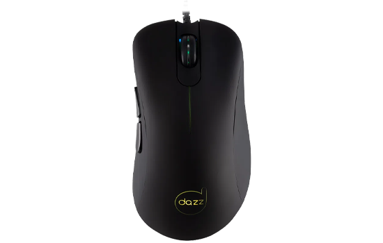 mouse-dazz-fps-01