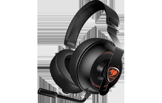 headset-cougar-phontum-01