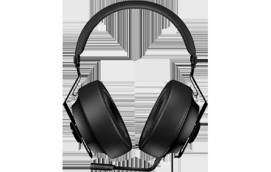 headset-cougar-phontum-03