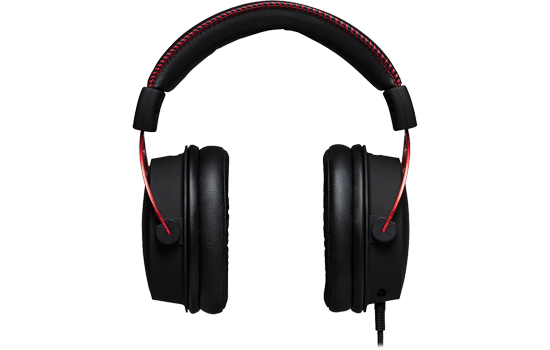 headset-gamer-hyperx-cloud-alpha-03